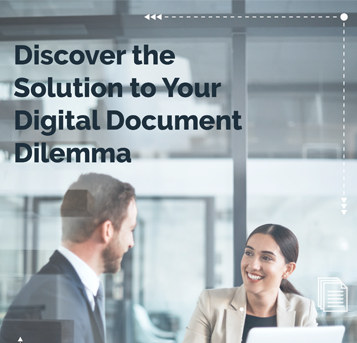 Document Management eGuide 2