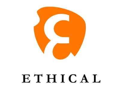 Ethical GmbH Logo