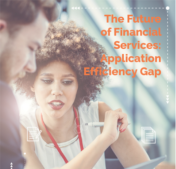 Financial Services Efficiency eGuide