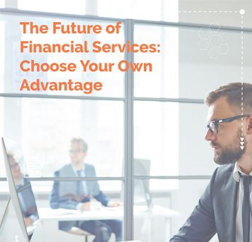 Financial eGuide the Future of Financial Services