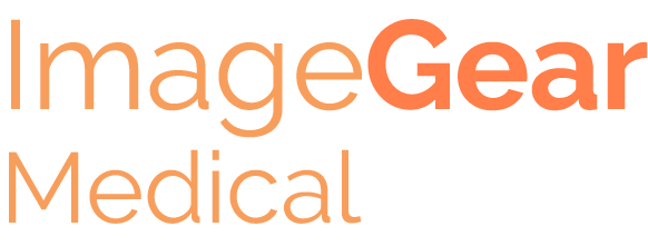 imagegear medical logo
