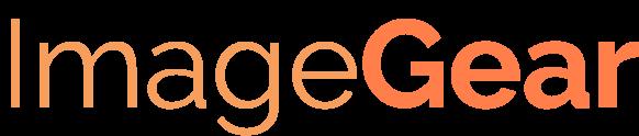 imagegear logo