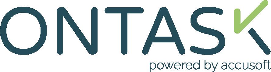 OnTask Logo