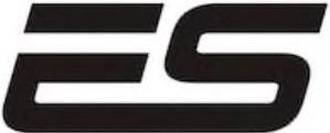 SK Education logo