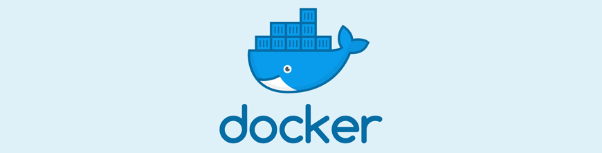 Docker Img