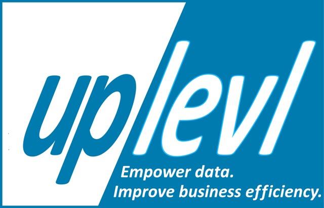 uplevl logo