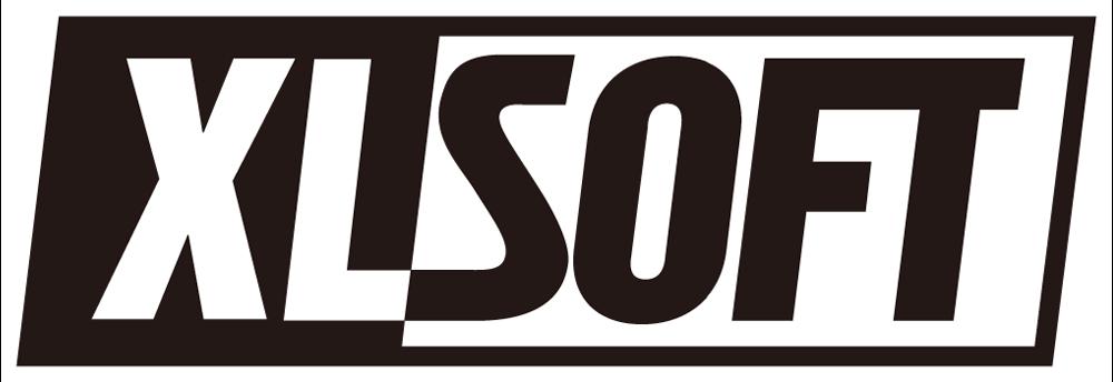 XLSoft Logo