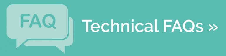 PrizmDoc Technical FAQs