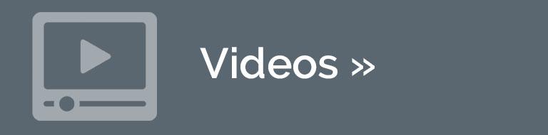 Accusoft PDF Viewer Videos