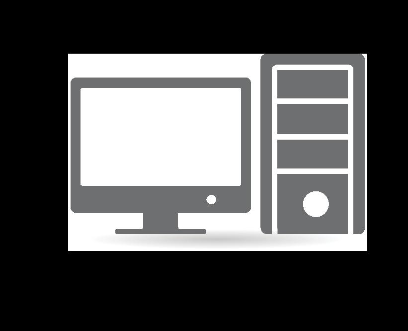 PrizmDoc Desktop