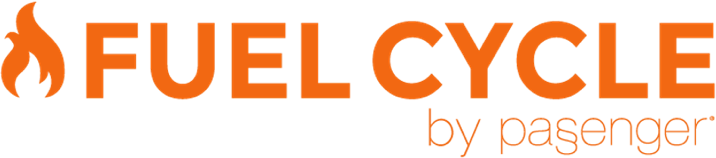Fuel Cycle Logo