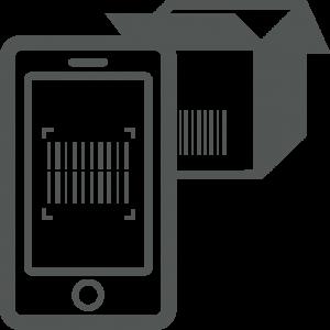 barcode xpress mobile