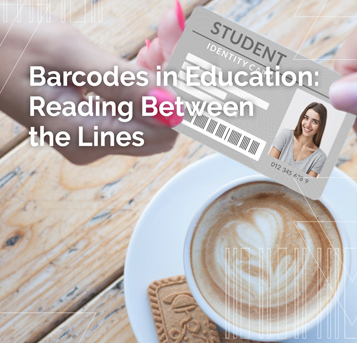 eGuide to Barcodes in Education